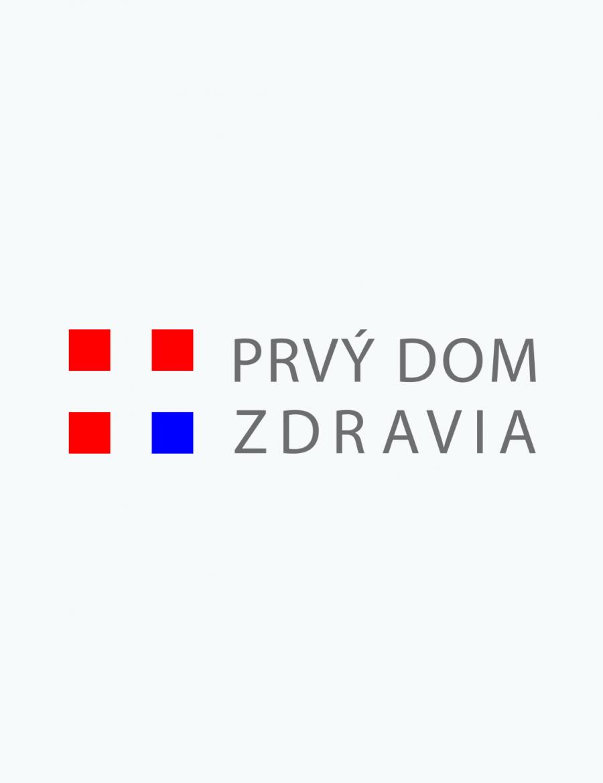 01-PDZ-logo