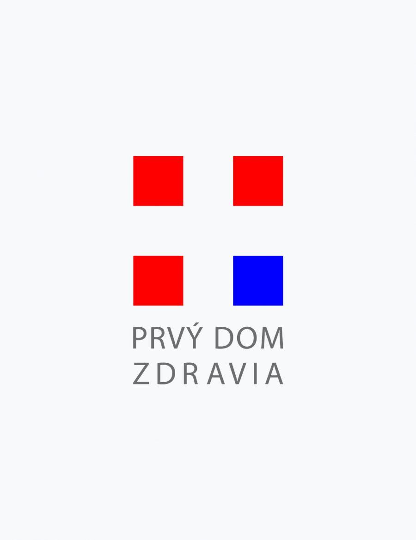 01-PDZ-logo2