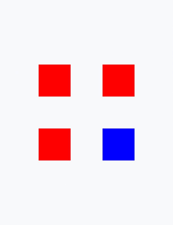 01-PDZ-logo3