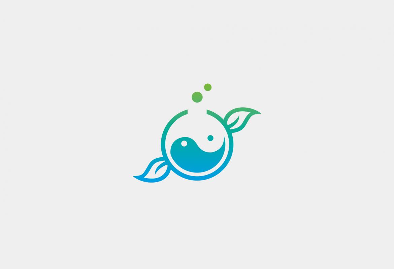 06-zerotoxic-logo