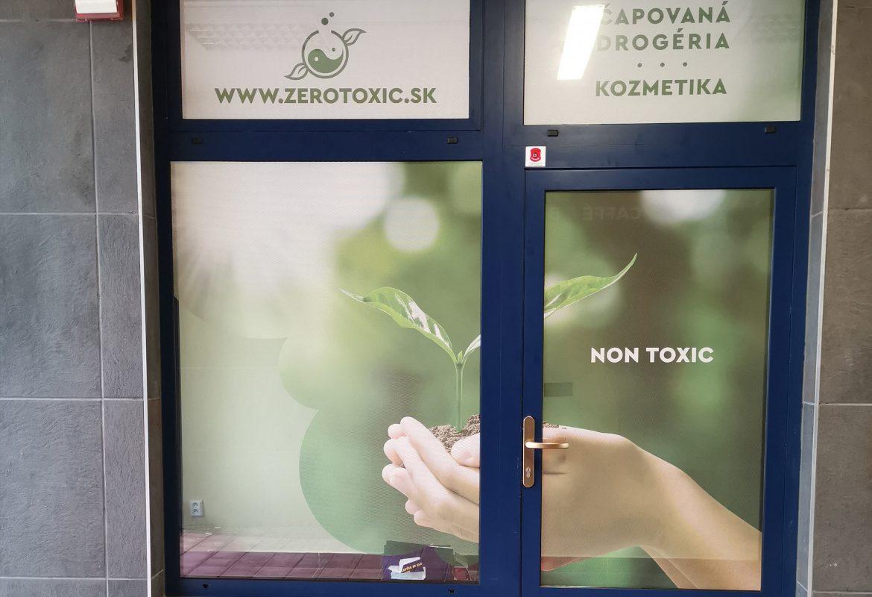06-zerotoxic-polep-06