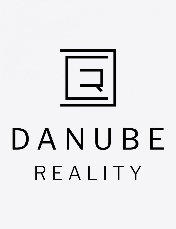 07-danube-03