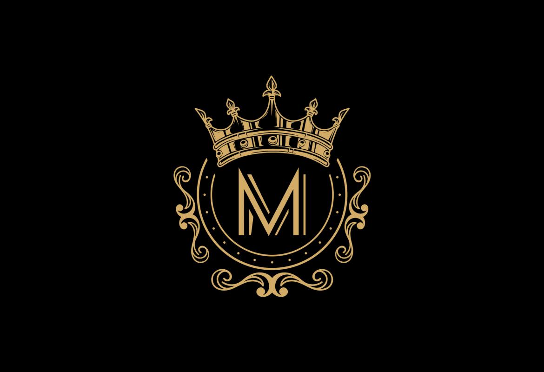 10-michelle-02