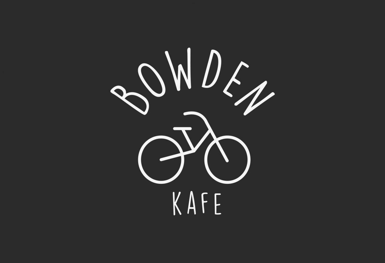 11-bowden-02