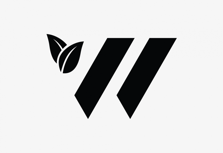 12-wg-04
