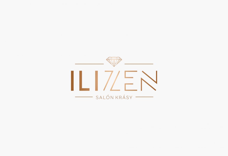 15-ilizen