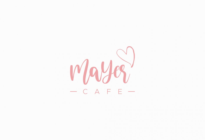 16-mayer
