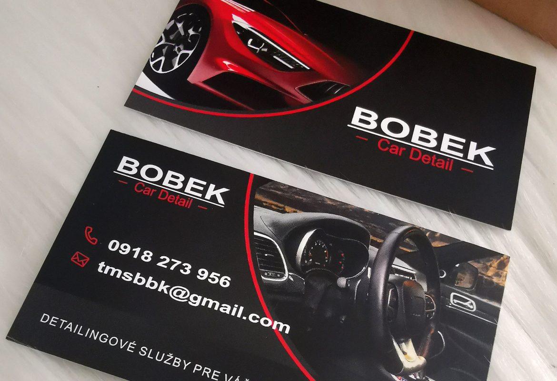 27-bobek-04